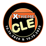 xtreme cle